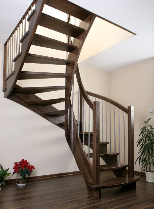 merbau treppenhersteller moderne treppen schody schody z drewna schody drewniane schody. Black Bedroom Furniture Sets. Home Design Ideas